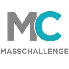 MassChallenge Applications Open for Boston, Rhode Island, and Texas