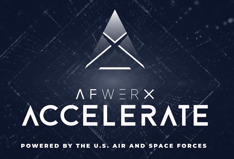 AFWERX | ACCELERATE