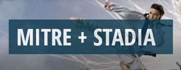 Mentoring Six SportsTech Startups